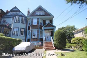 48 Westervelt Avenue, Staten Island, NY 10301