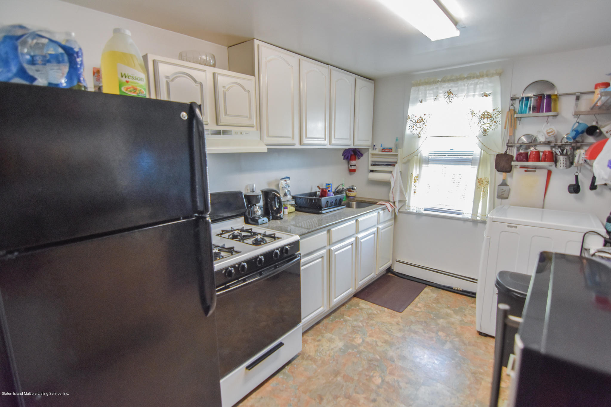 Two Family - Detached 16 Arnold Street  Staten Island, NY 10301, MLS-1128391-14