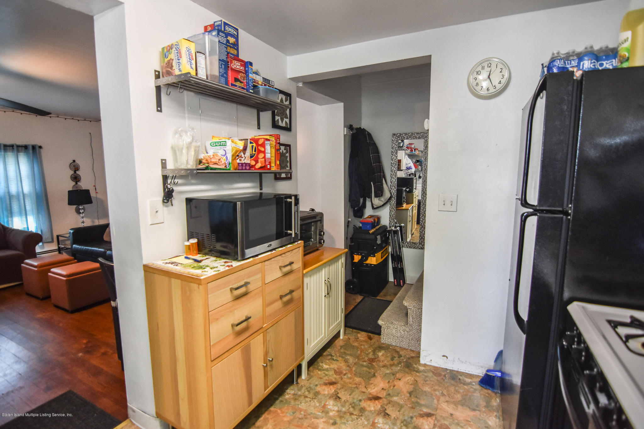 Two Family - Detached 16 Arnold Street  Staten Island, NY 10301, MLS-1128391-15