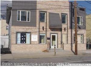 109 New Dorp Plaza, Staten Island, NY 10306