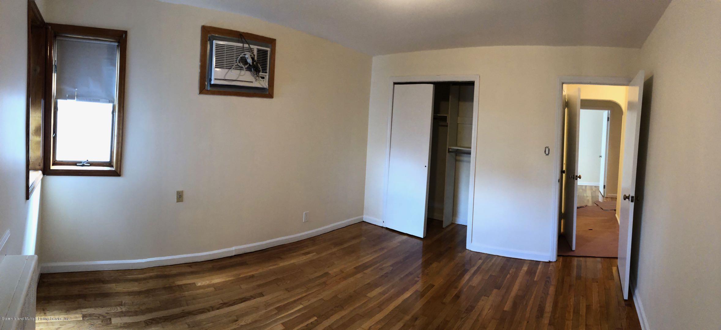 Two Family - Detached 27 Arthur Avenue  Staten Island, NY 10305, MLS-1128566-4