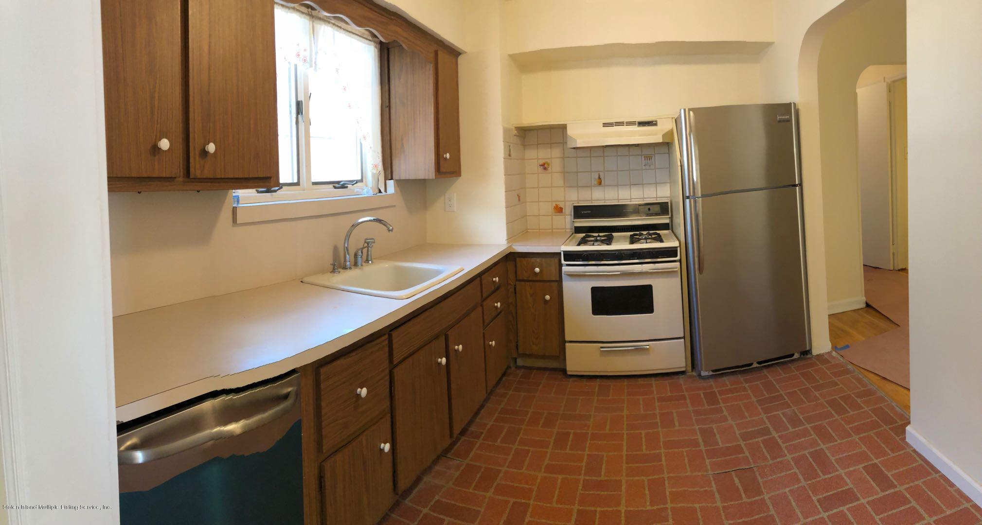Two Family - Detached 27 Arthur Avenue  Staten Island, NY 10305, MLS-1128566-7