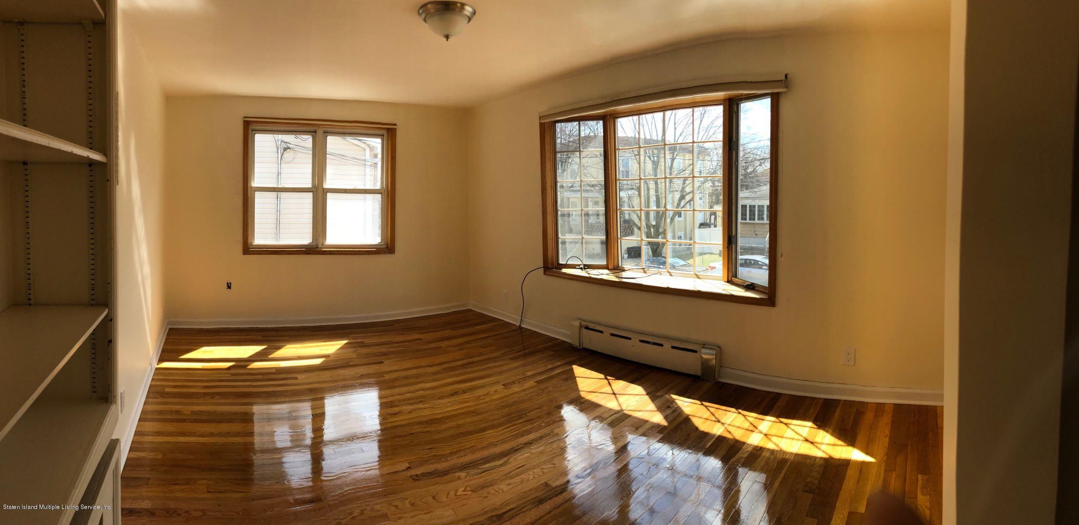 Two Family - Detached 27 Arthur Avenue  Staten Island, NY 10305, MLS-1128566-3