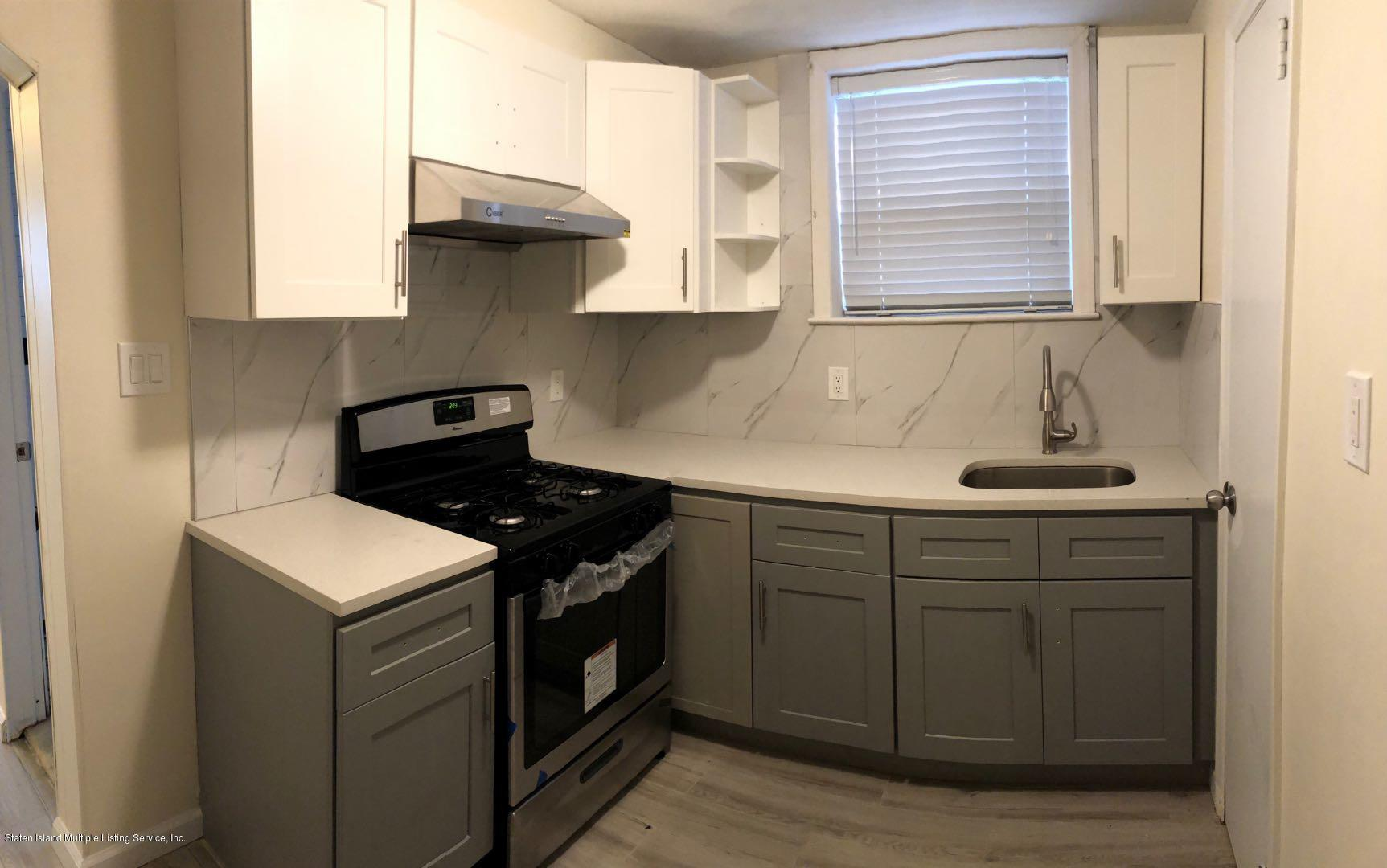 Two Family - Detached 27 Arthur Avenue  Staten Island, NY 10305, MLS-1128566-10