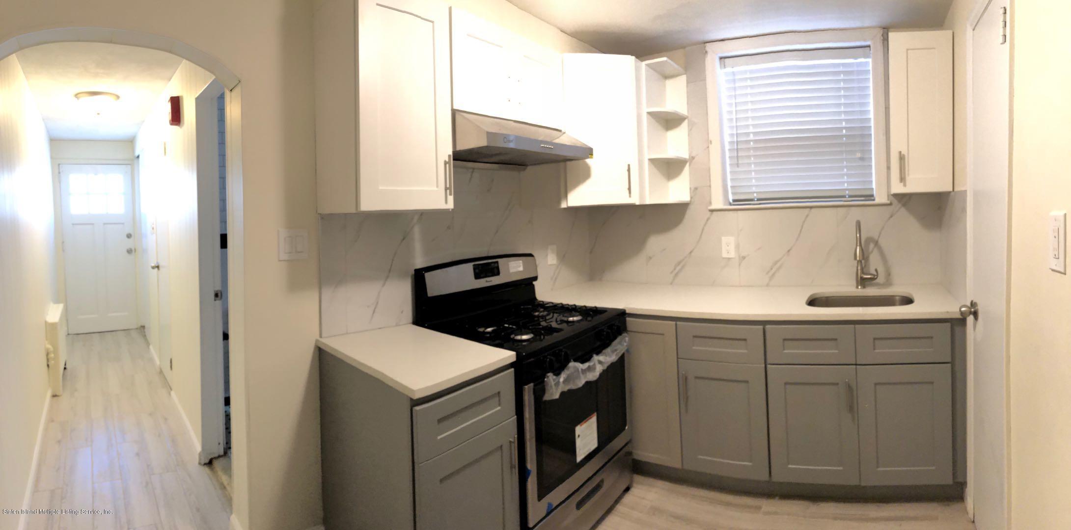 Two Family - Detached 27 Arthur Avenue  Staten Island, NY 10305, MLS-1128566-9