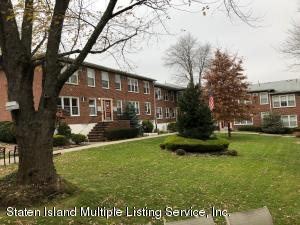 475 Armstrong Avenue, F1, Staten Island, NY 10306
