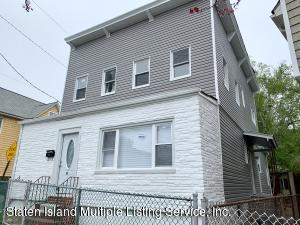 41 Faber Street, Staten Island, NY 10302