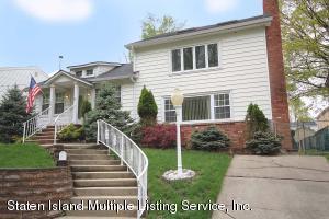 85 Oswald Place, Staten Island, NY 10309