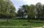 Private park /playground
