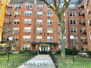 50 Fort Place, A4f, Staten Island, NY 10301