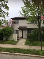 488 Lisk Avenue, Staten Island, NY 10303