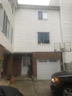 90 Emily Lane, Staten Island, NY 10312