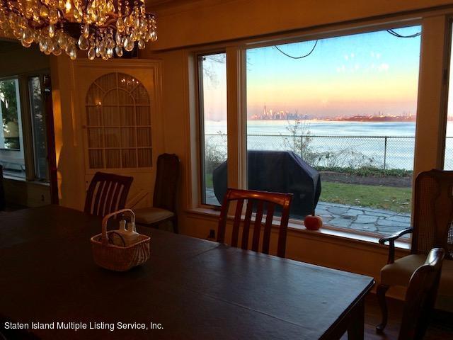 Single Family - Detached 55 Sea Gate Road   Staten Island, NY 10305, MLS-1128422-9