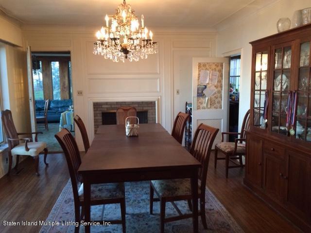 Single Family - Detached 55 Sea Gate Road   Staten Island, NY 10305, MLS-1128422-8