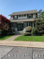 257 Potter Avenue, Staten Island, NY 10314