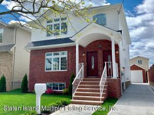 26 Atlantic Avenue, Staten Island, NY 10304