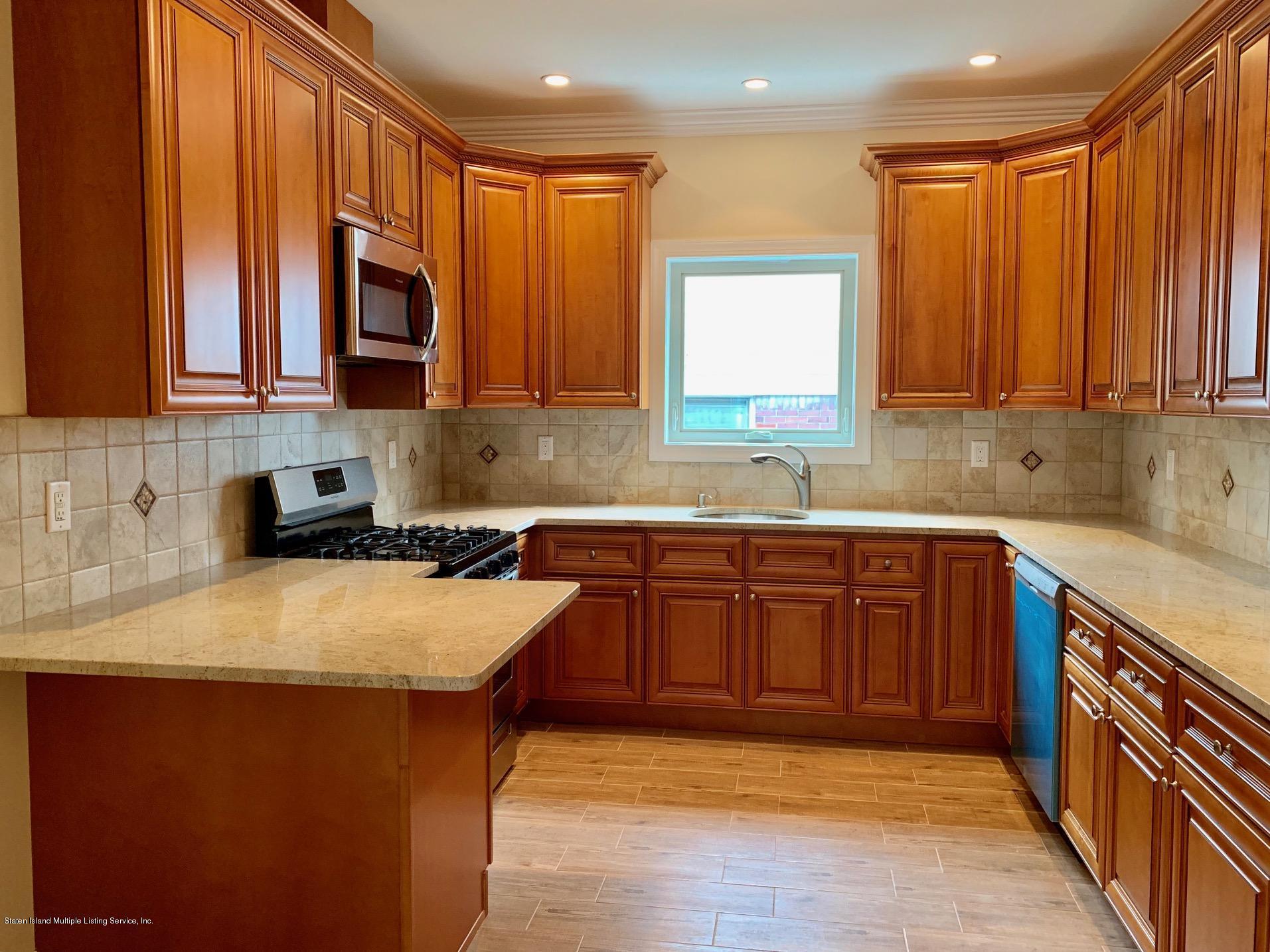 Two Family - Detached 30 Atlantic Avenue  Staten Island, NY 10304, MLS-1128623-7