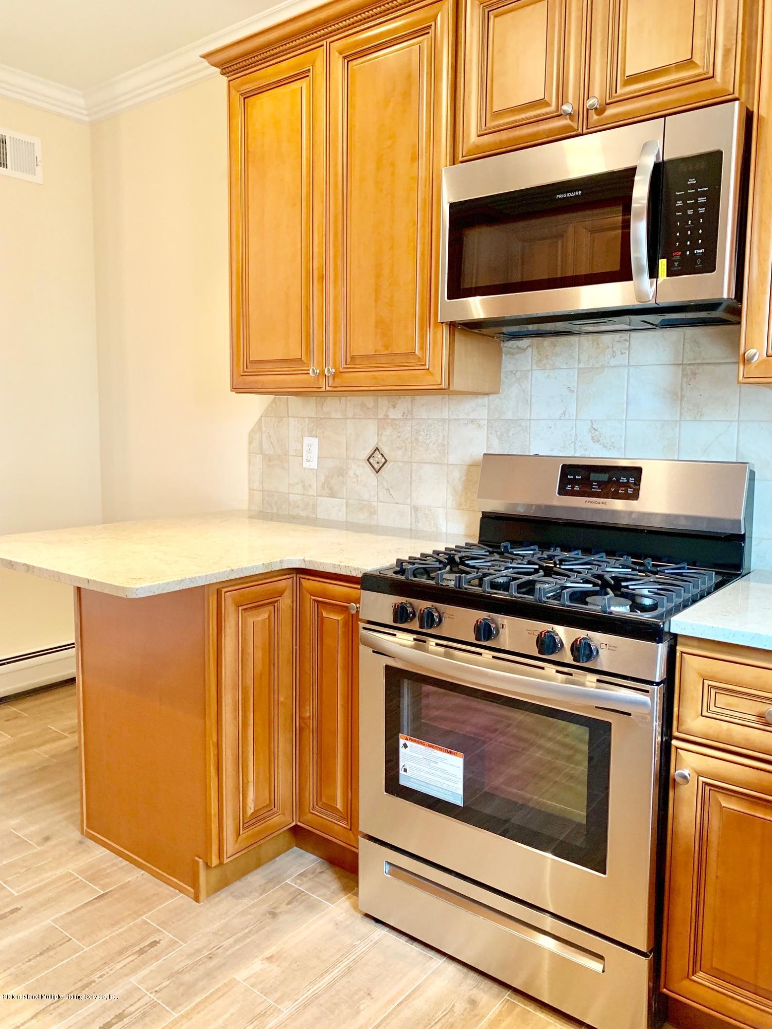 Two Family - Detached 30 Atlantic Avenue  Staten Island, NY 10304, MLS-1128623-10