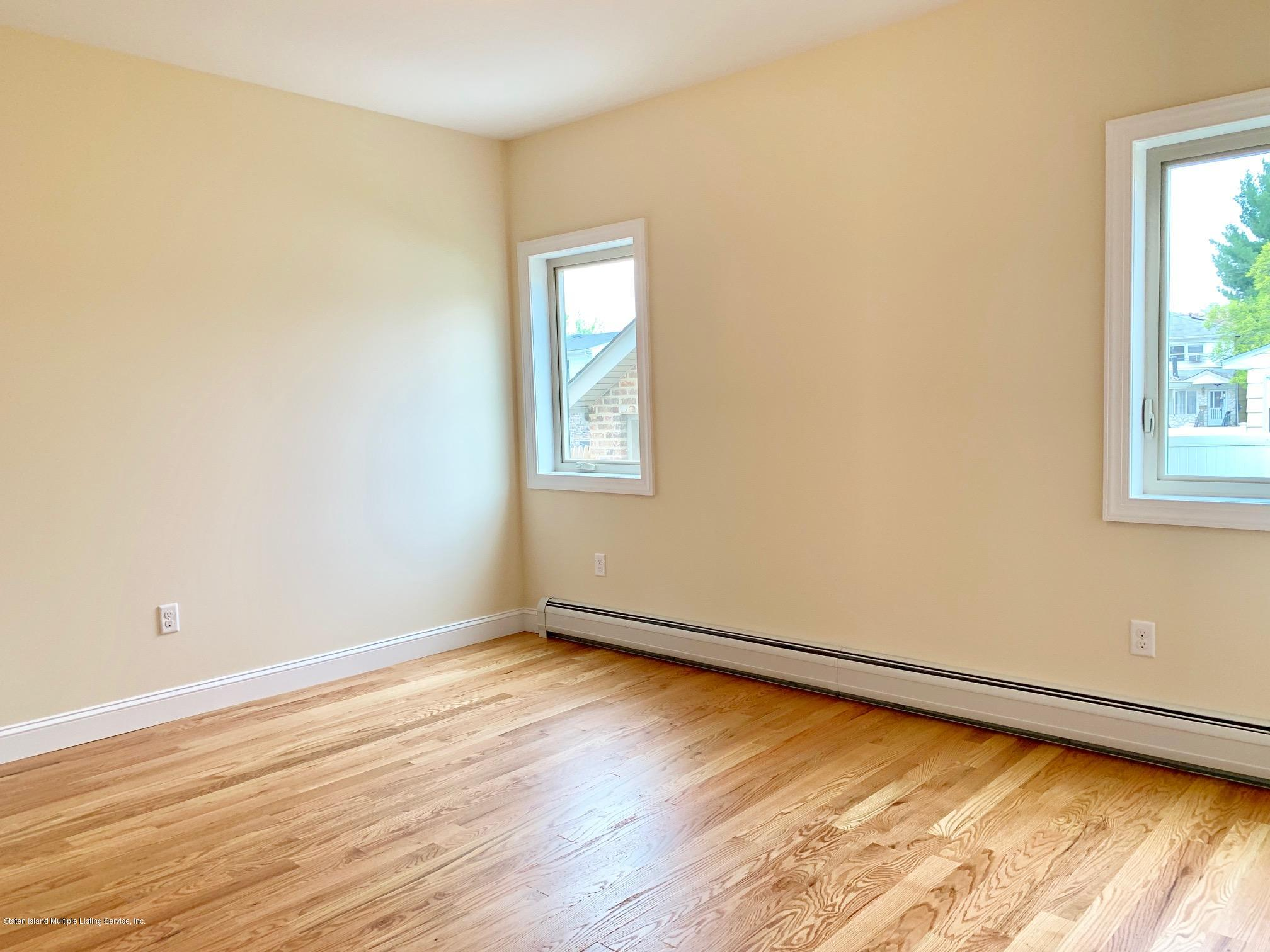 Two Family - Detached 30 Atlantic Avenue  Staten Island, NY 10304, MLS-1128623-20