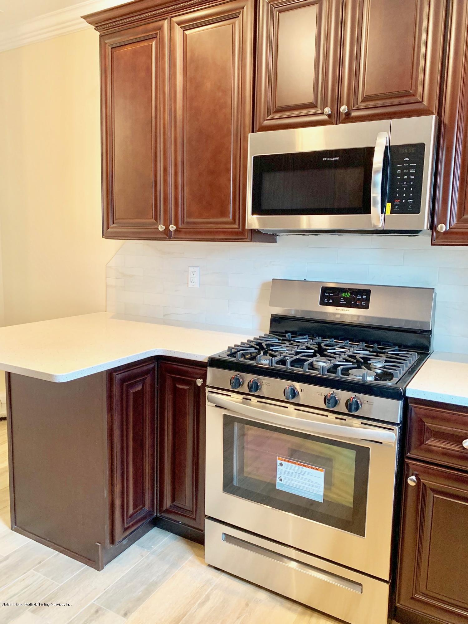 Two Family - Detached 30 Atlantic Avenue  Staten Island, NY 10304, MLS-1128623-34