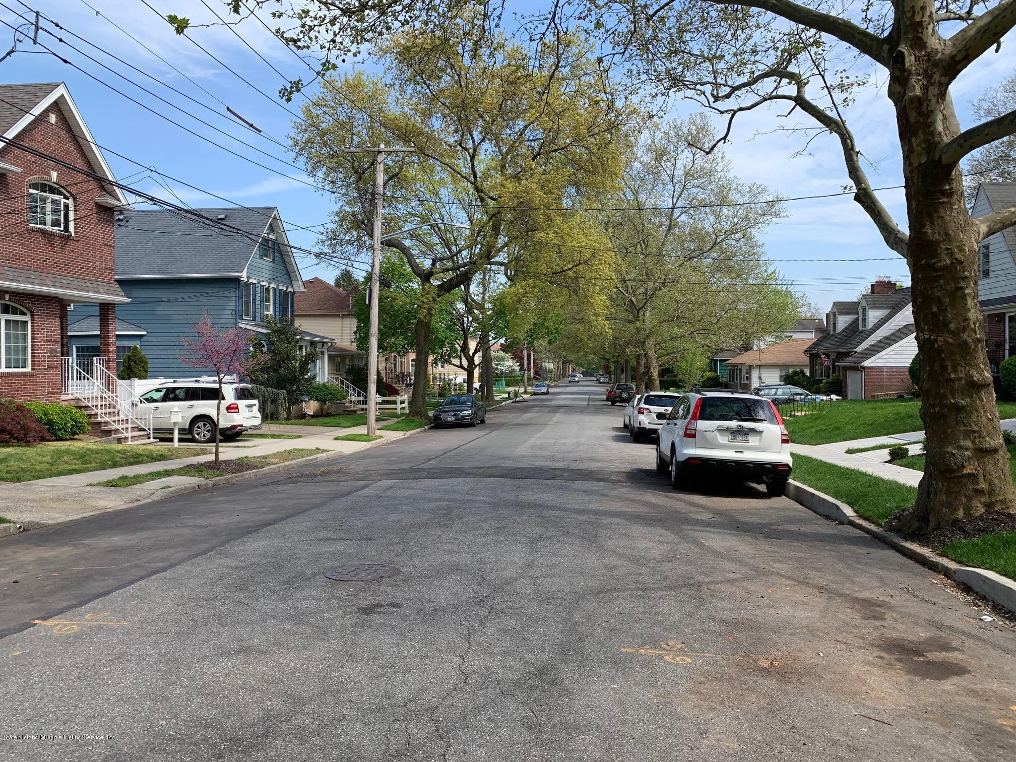 Two Family - Detached 30 Atlantic Avenue  Staten Island, NY 10304, MLS-1128623-59