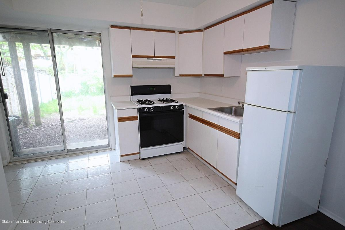 Single Family - Attached 76 Seguine Place  Staten Island, NY 10312, MLS-1128490-18