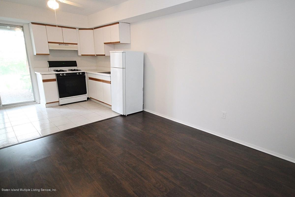 Single Family - Attached 76 Seguine Place  Staten Island, NY 10312, MLS-1128490-19
