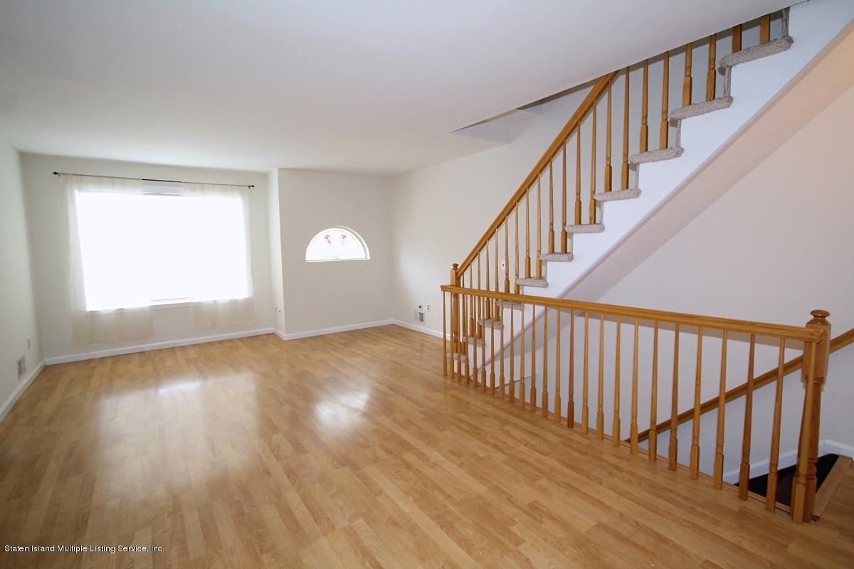 Single Family - Attached 76 Seguine Place  Staten Island, NY 10312, MLS-1128490-2
