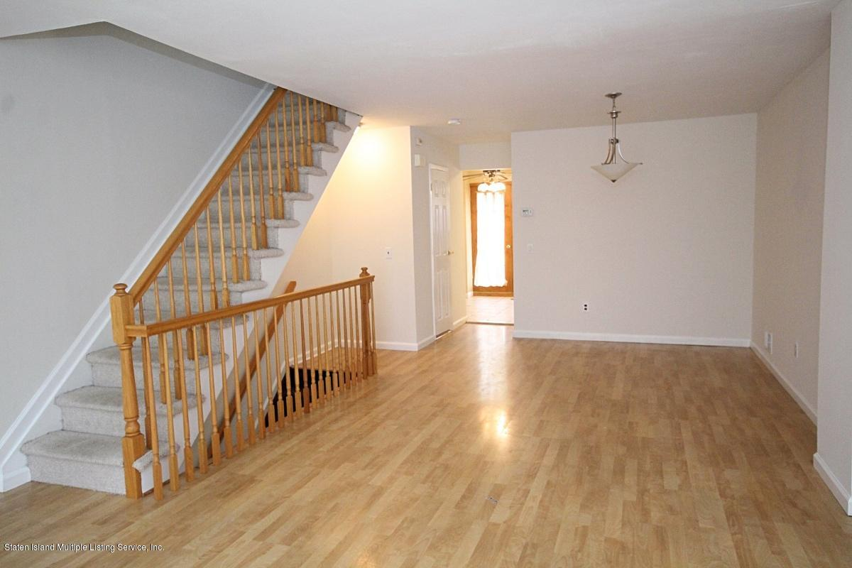 Single Family - Attached 76 Seguine Place  Staten Island, NY 10312, MLS-1128490-3