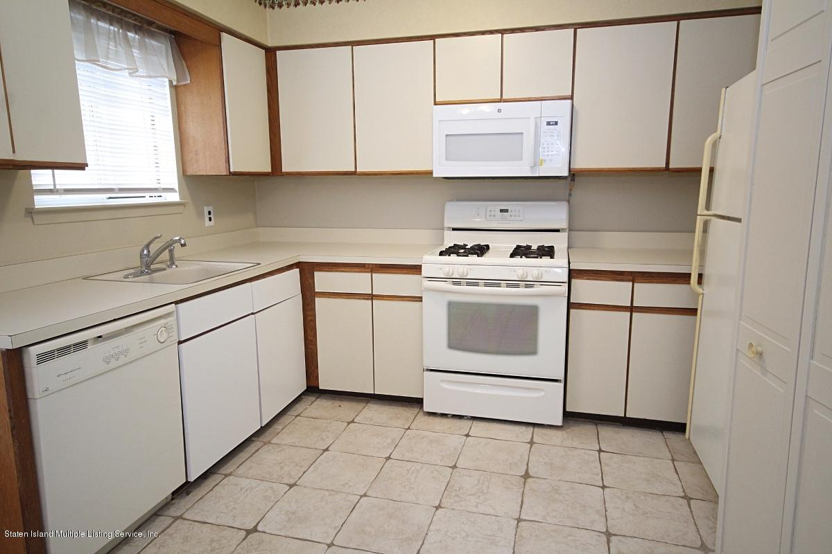Single Family - Attached 76 Seguine Place  Staten Island, NY 10312, MLS-1128490-4