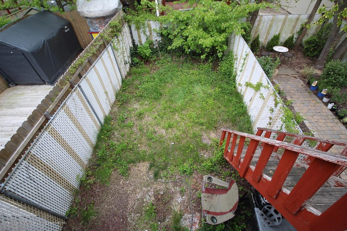 Single Family - Attached 76 Seguine Place  Staten Island, NY 10312, MLS-1128490-7