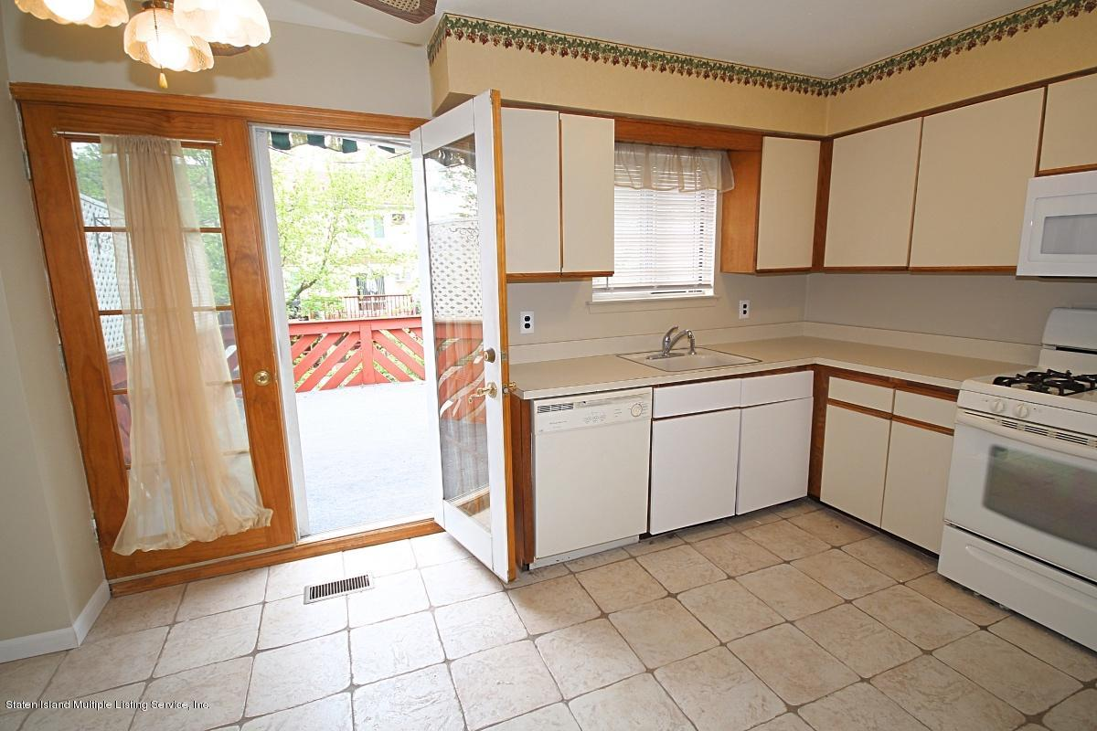 Single Family - Attached 76 Seguine Place  Staten Island, NY 10312, MLS-1128490-5