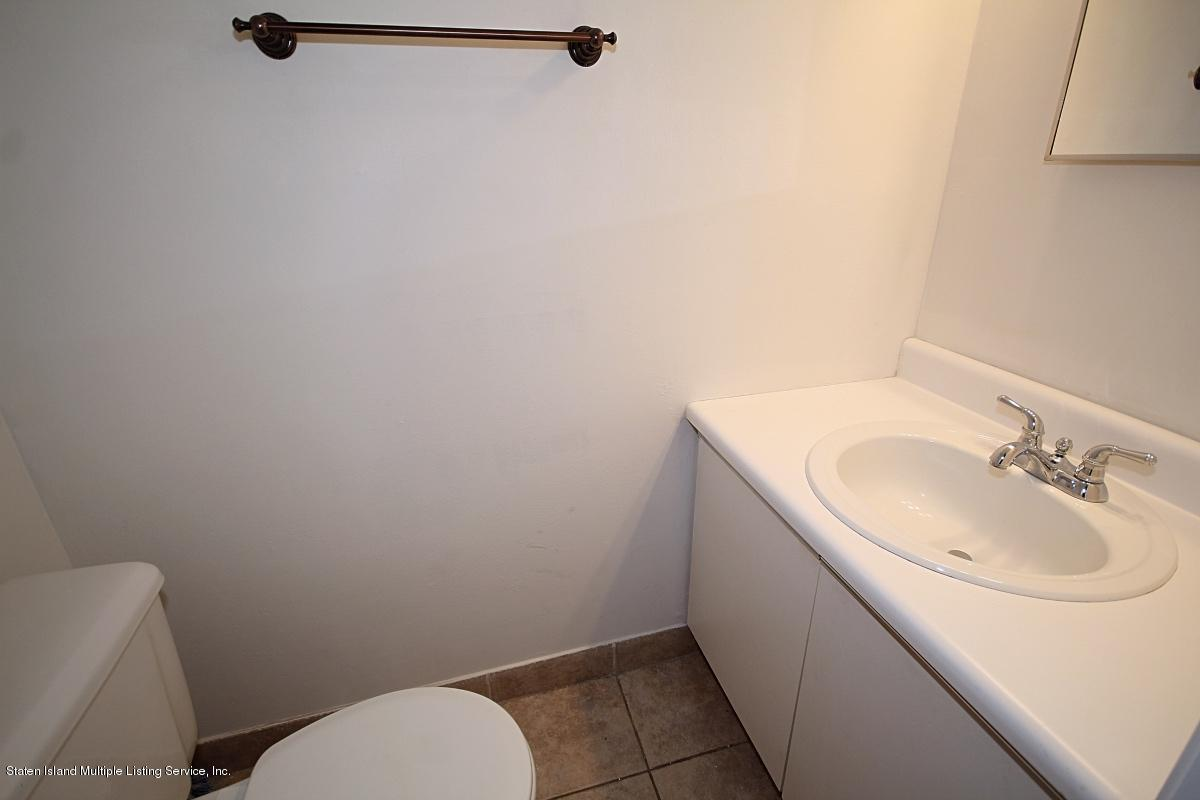 Single Family - Attached 76 Seguine Place  Staten Island, NY 10312, MLS-1128490-16