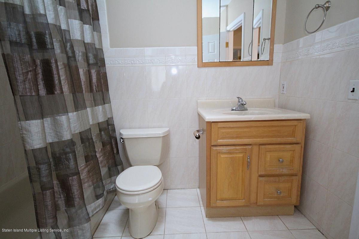 Single Family - Attached 76 Seguine Place  Staten Island, NY 10312, MLS-1128490-17