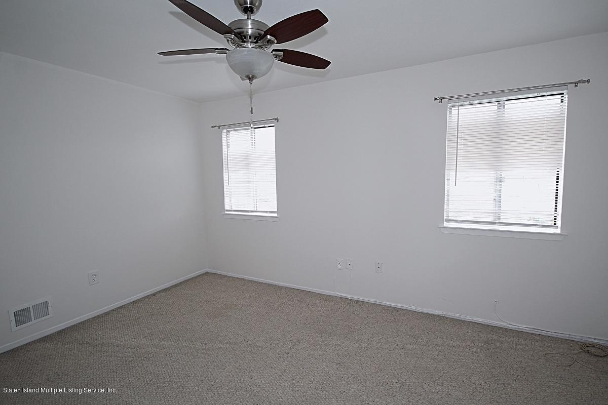Single Family - Attached 76 Seguine Place  Staten Island, NY 10312, MLS-1128490-10