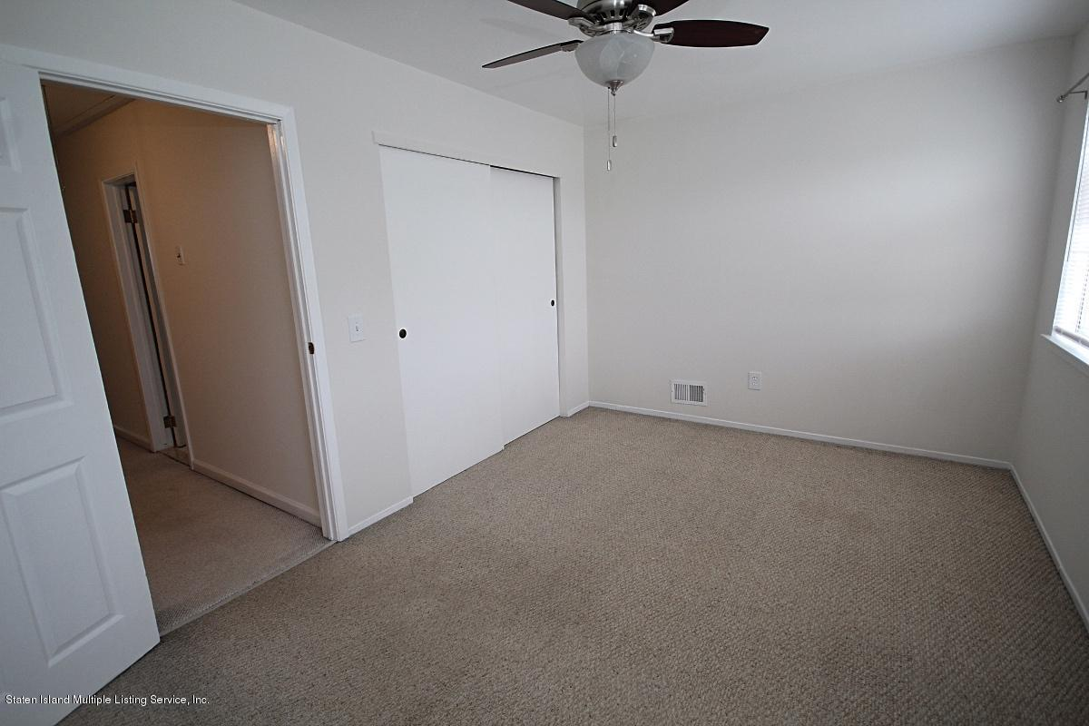 Single Family - Attached 76 Seguine Place  Staten Island, NY 10312, MLS-1128490-9