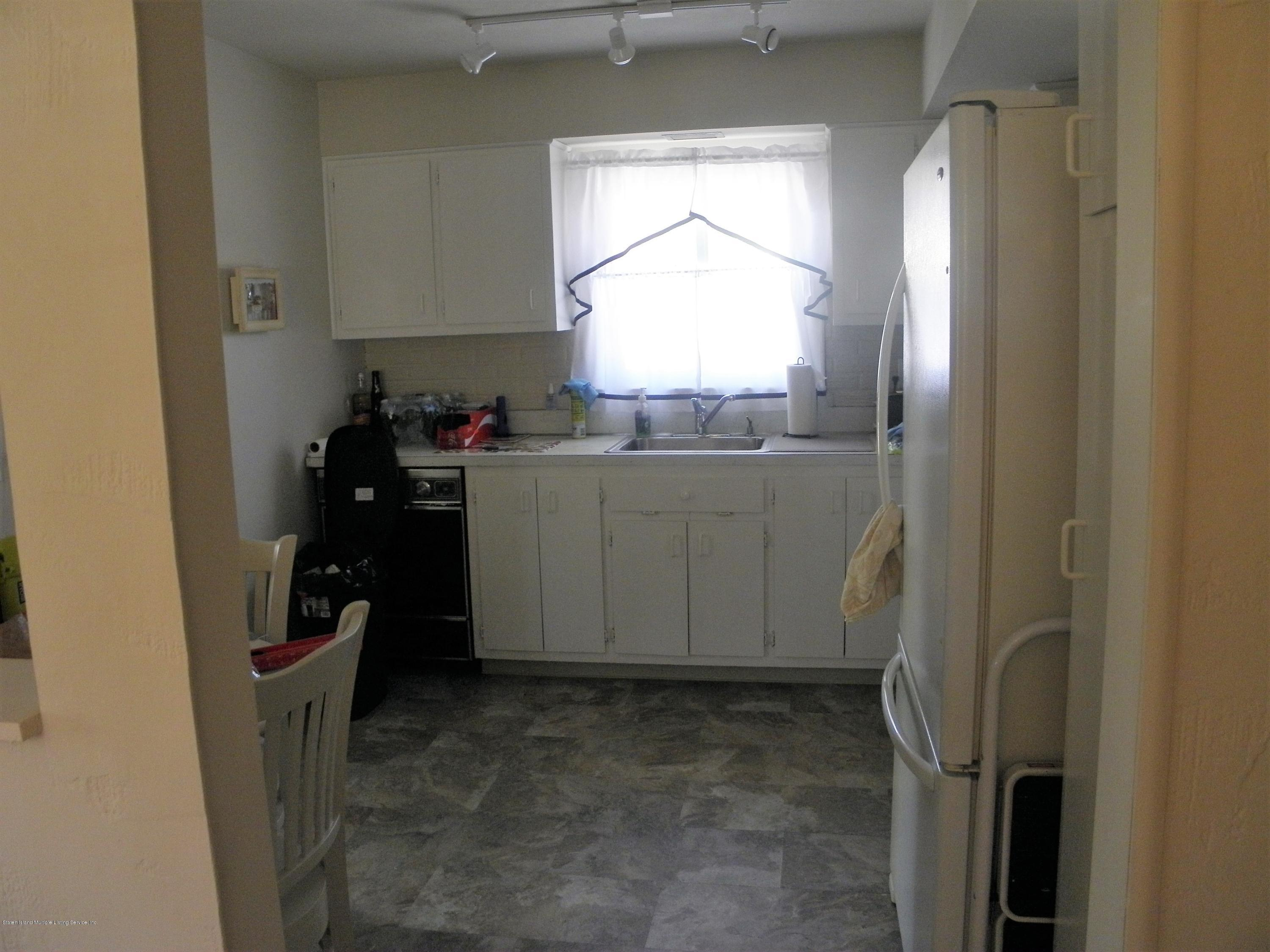 Single Family - Detached 3 Clearmont Avenue  Staten Island, NY 10301, MLS-1128659-5