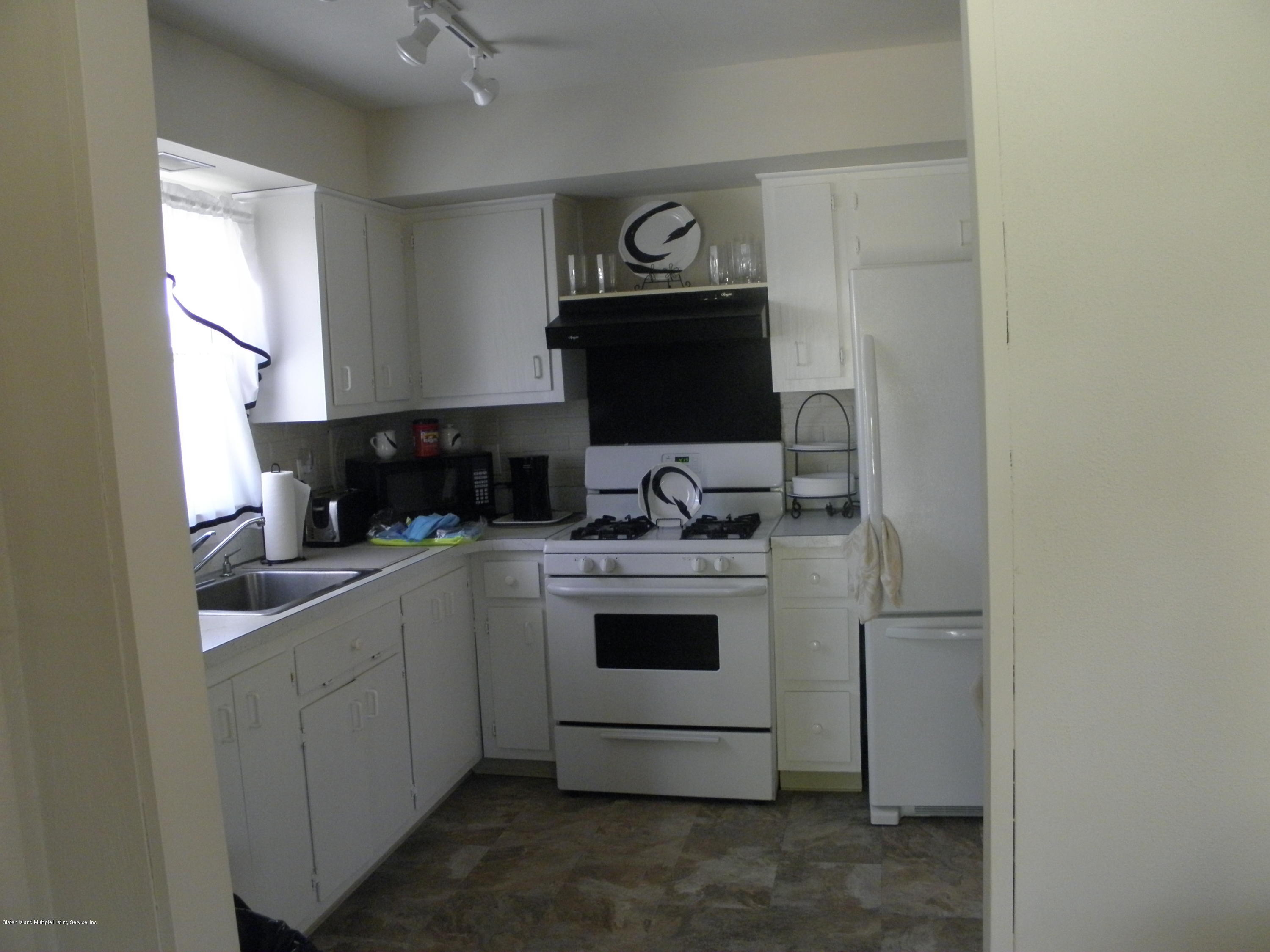 Single Family - Detached 3 Clearmont Avenue  Staten Island, NY 10309, MLS-1128659-4