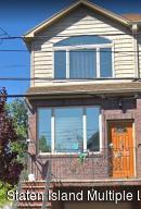 9 Mapleton Avenue, Staten Island, NY 10306