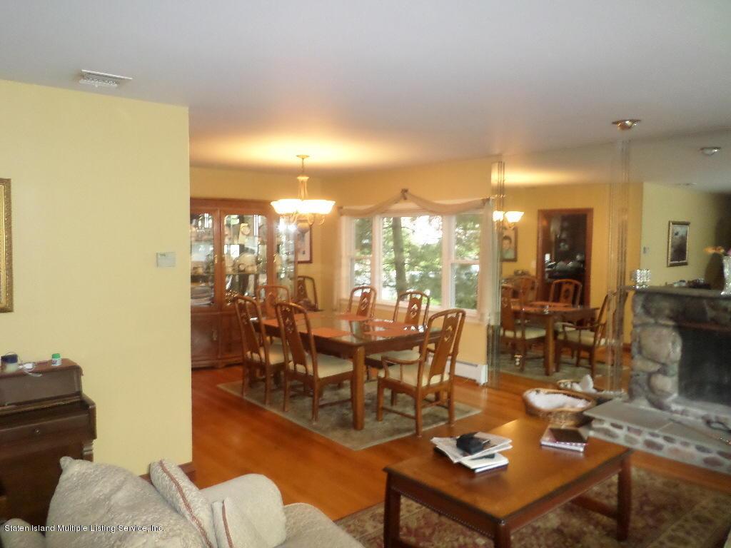 Single Family - Detached 45 Delmore Street  Staten Island, NY 10314, MLS-1128668-3