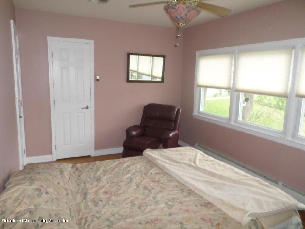 Single Family - Detached 45 Delmore Street  Staten Island, NY 10314, MLS-1128668-9