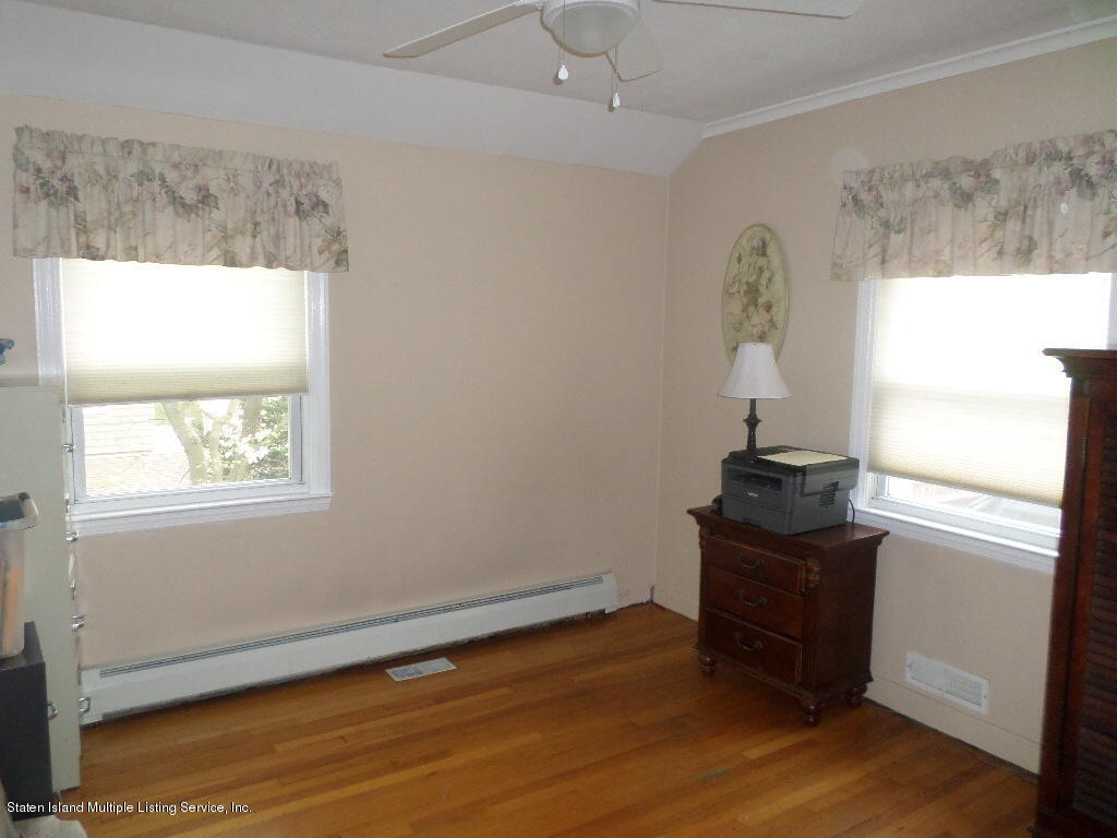 Single Family - Detached 45 Delmore Street  Staten Island, NY 10314, MLS-1128668-10
