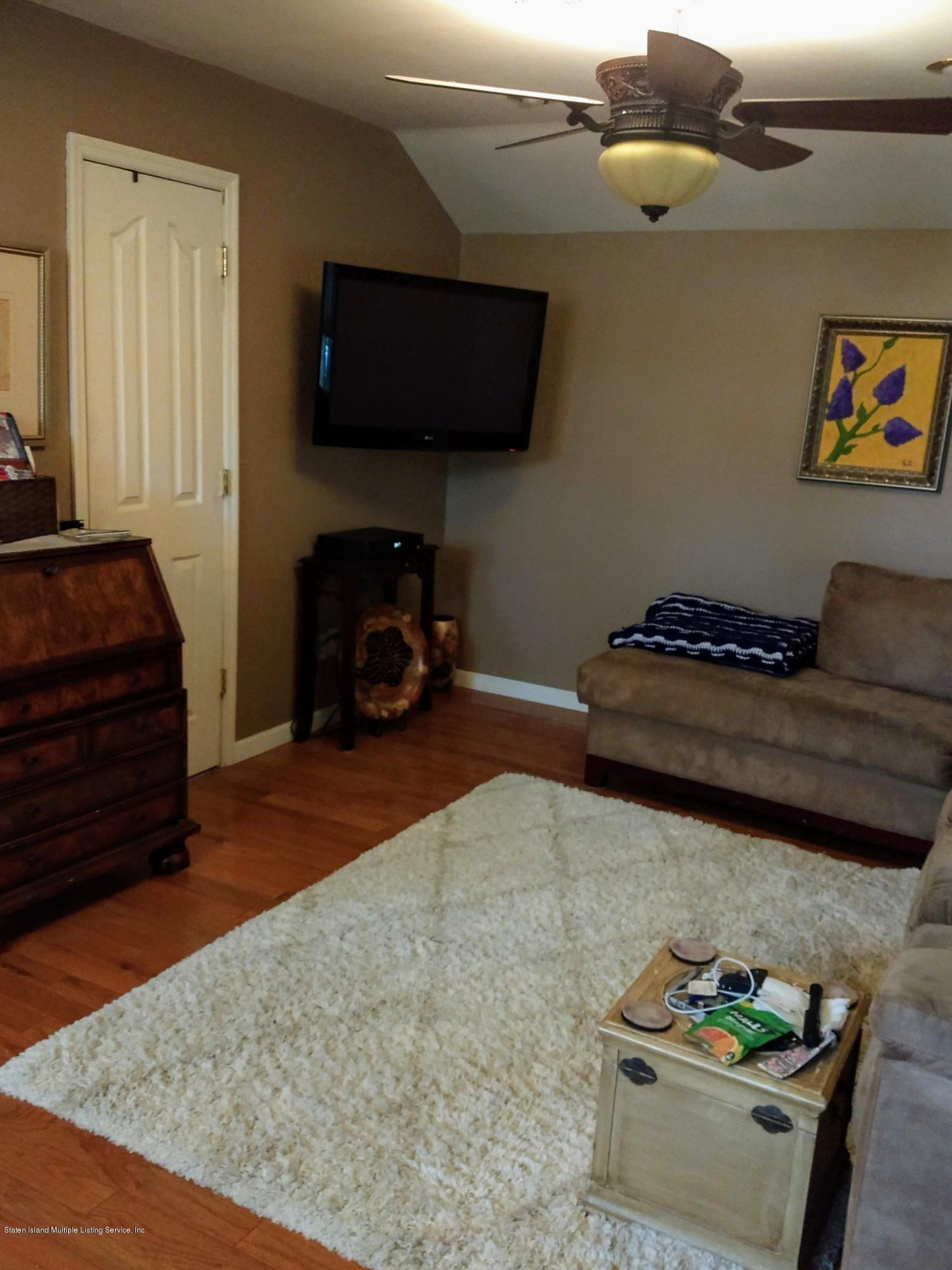 Single Family - Detached 45 Delmore Street  Staten Island, NY 10314, MLS-1128668-14