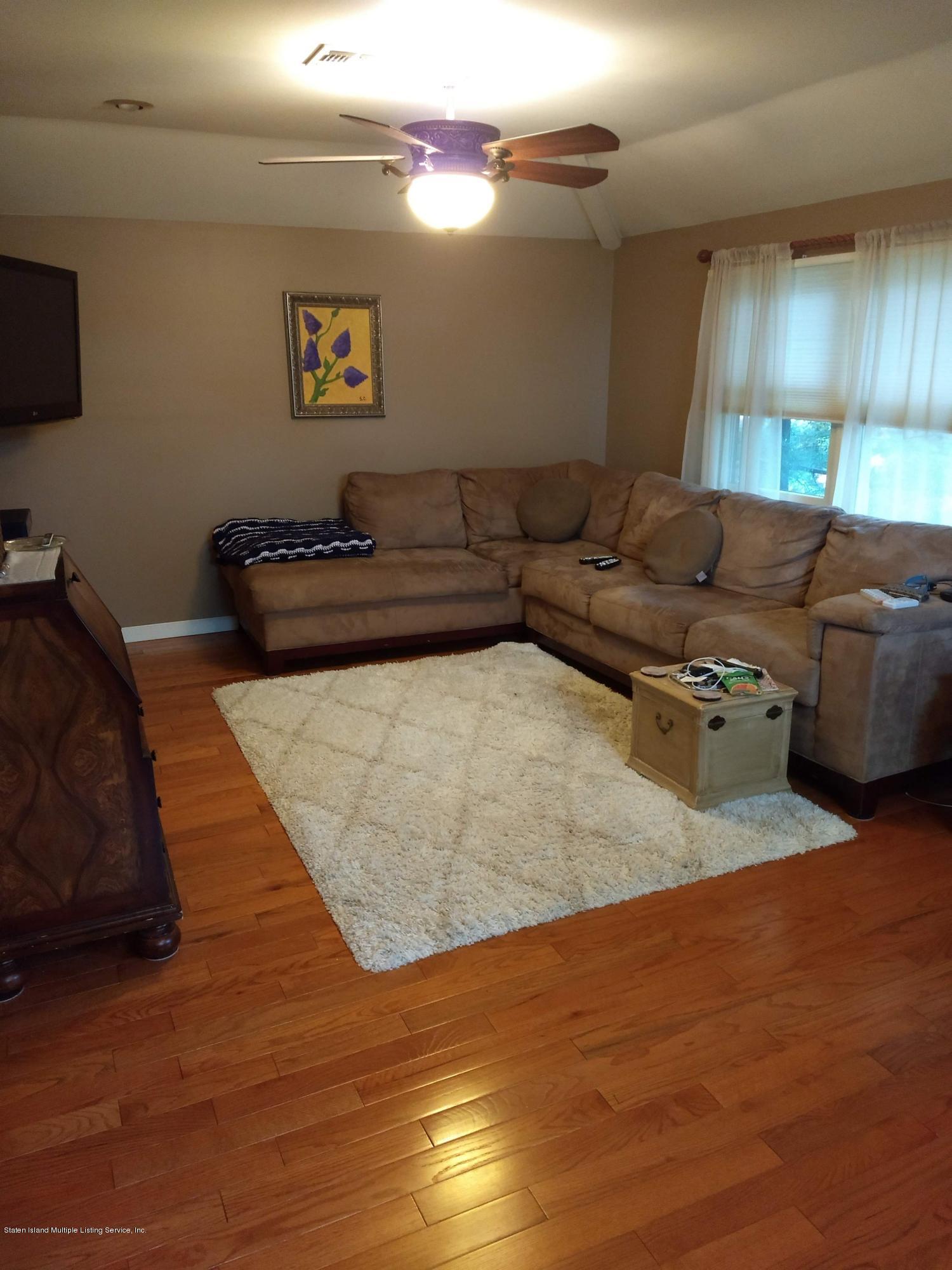 Single Family - Detached 45 Delmore Street  Staten Island, NY 10314, MLS-1128668-13