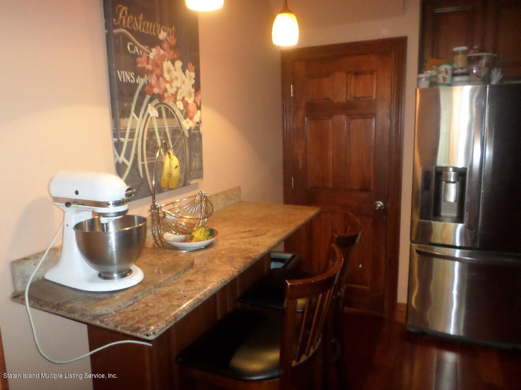 Single Family - Detached 45 Delmore Street  Staten Island, NY 10314, MLS-1128668-7