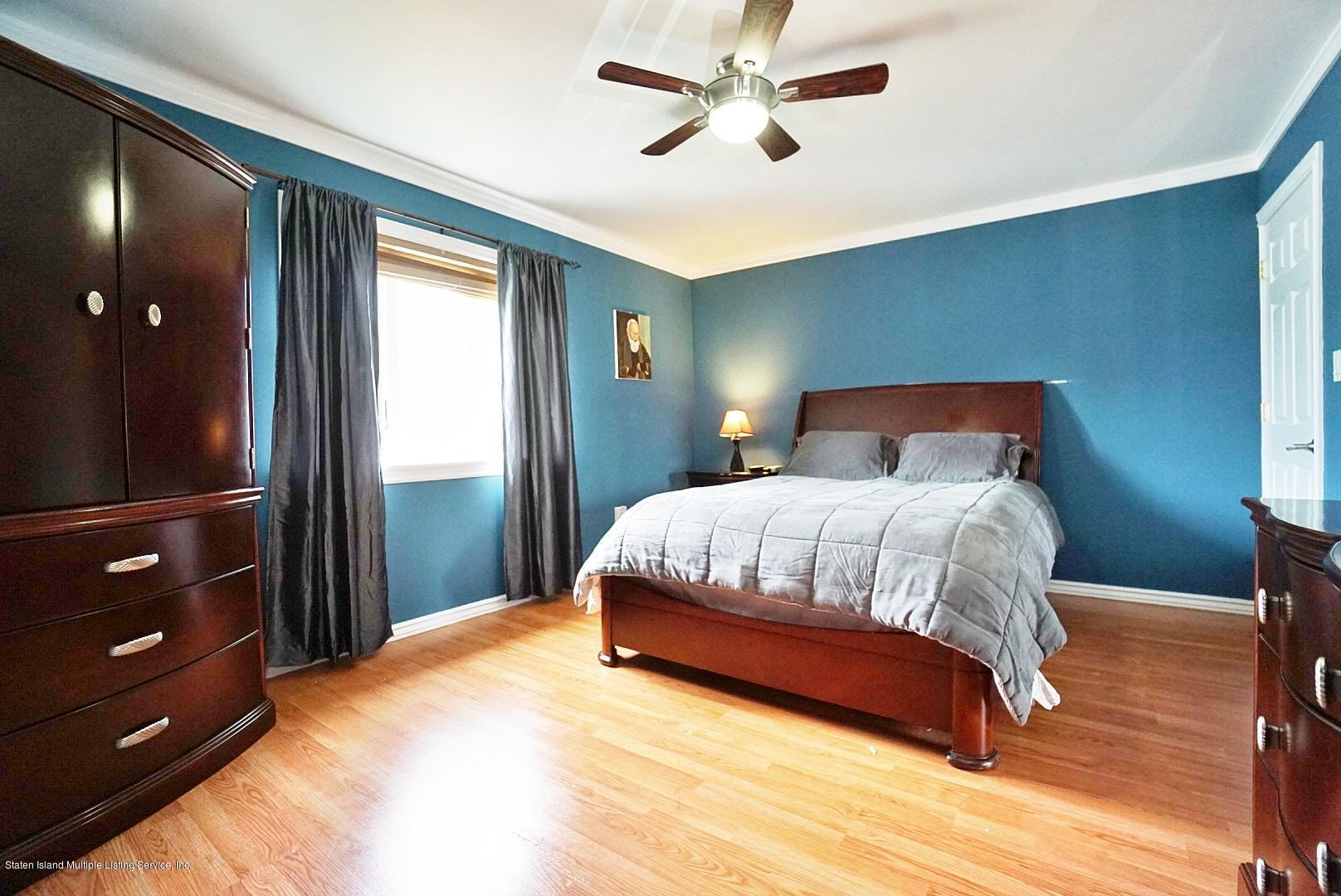 Single Family - Detached 67 Marvin Road  Staten Island, NY 10309, MLS-1128691-16
