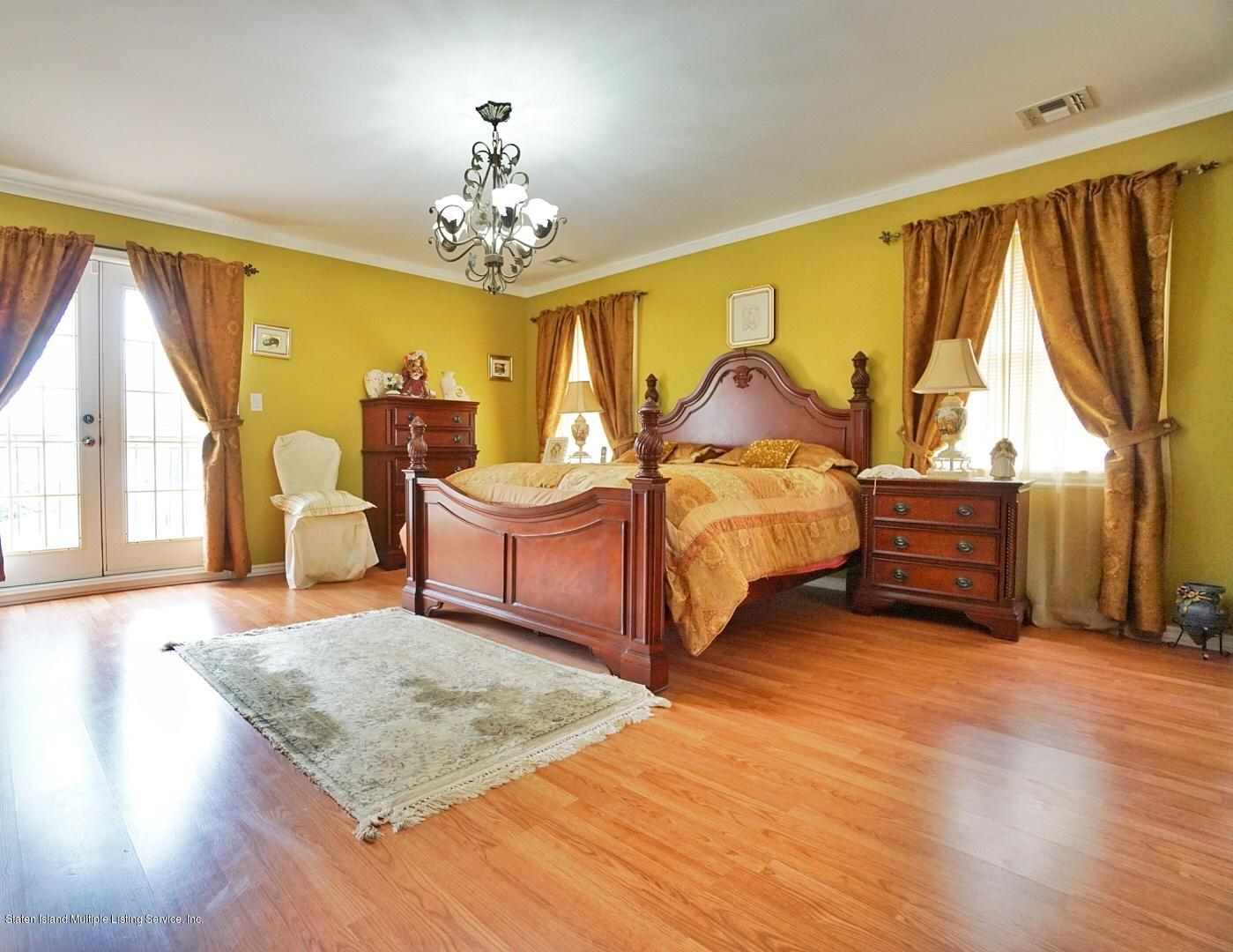 Single Family - Detached 67 Marvin Road  Staten Island, NY 10309, MLS-1128691-21