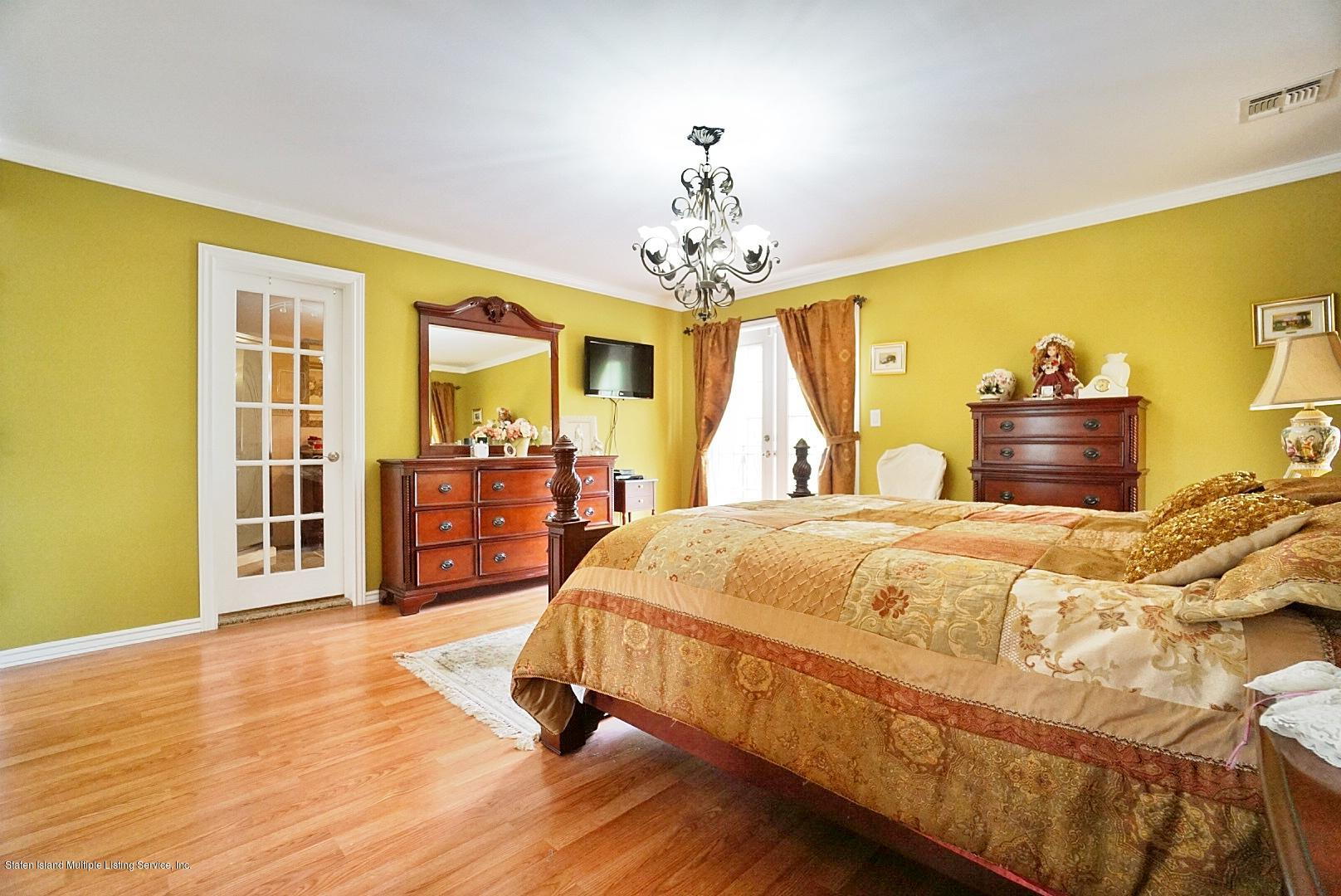 Single Family - Detached 67 Marvin Road  Staten Island, NY 10309, MLS-1128691-22