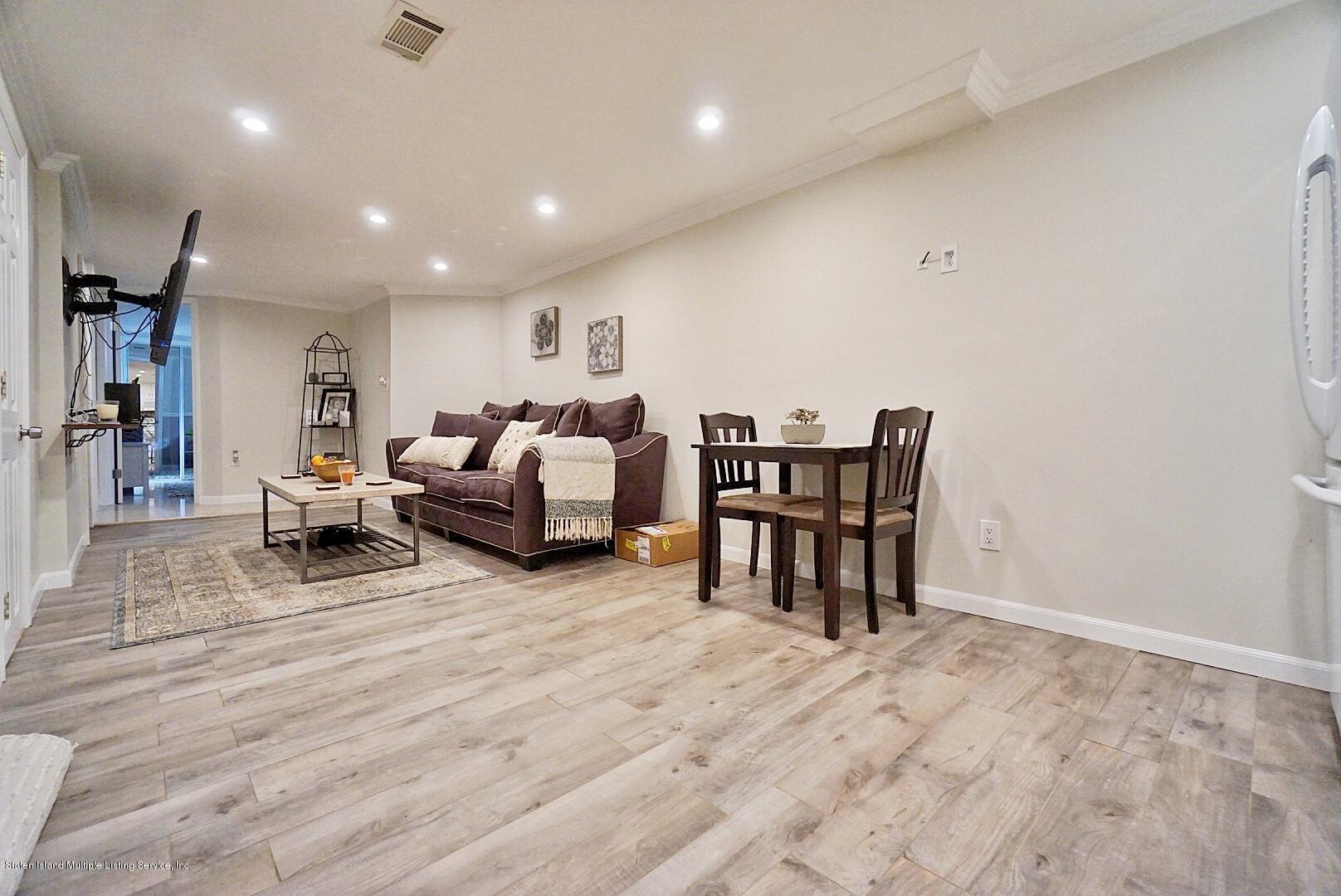 Single Family - Detached 67 Marvin Road  Staten Island, NY 10309, MLS-1128691-26