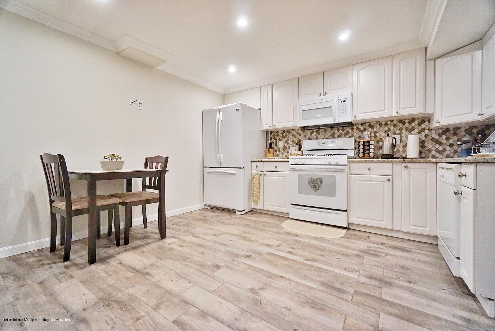 Single Family - Detached 67 Marvin Road  Staten Island, NY 10309, MLS-1128691-27